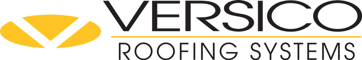 Search Menu. Roofing Systems